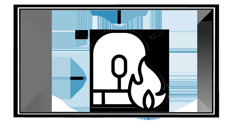sisteme_Detectie_incendiu
