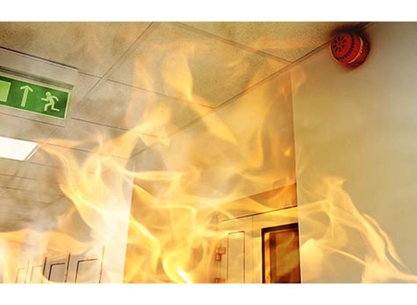 sisteme_Detectie_incendiu_montaj
