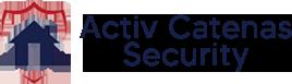 logo activ catanas2021